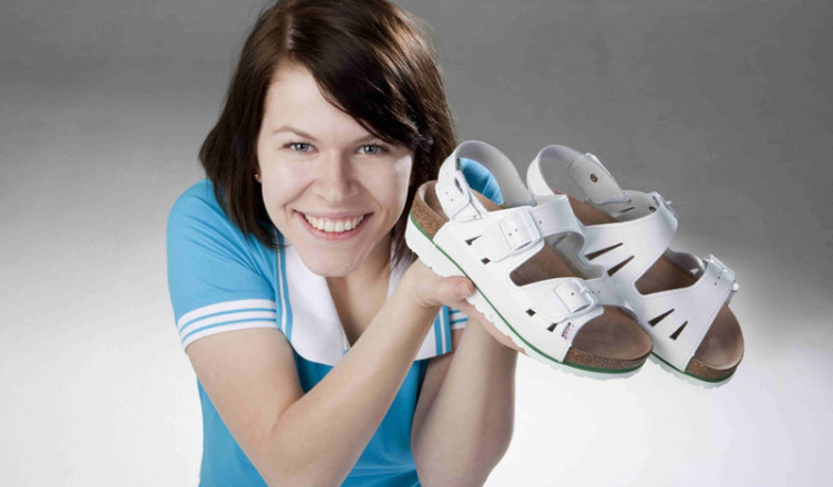 korkova-obuv