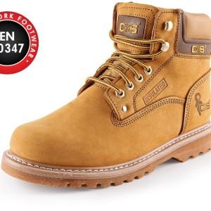 Detail produktu · Kotníková obuv ROAD AVERS b3fc7af6db