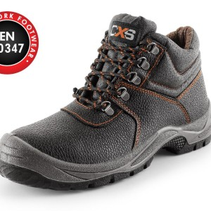 Dámská ortopedická obuv FENIX - Primastyl 6f9f8efc3c