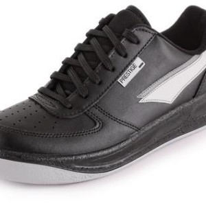Pánská ortopedická obuv FENIX - Primastyl 6303c15ea4