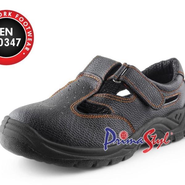 Sandál STONE NEFRIT O1