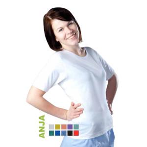 Tričko ANJA