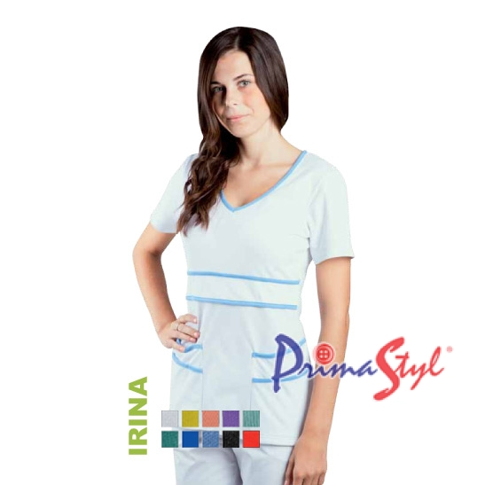 Tričko IRINA