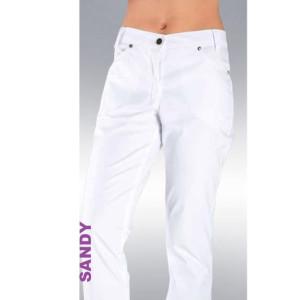 Kalhoty SANDY