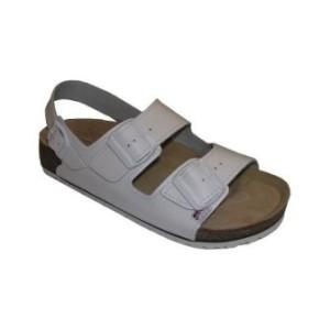 Zdravotnická obuv