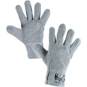 Kožené rukavice KALA