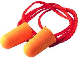 Jednorázové-zátkové-chrániče-sluchu-3M