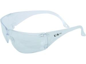Ochranné brýle CXS LYNX