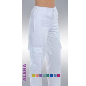 Kalhoty ALENA