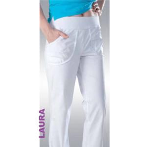 Kalhoty LAURA