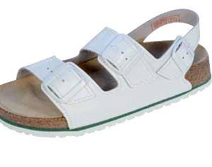 Ortopedická obuv Lydia