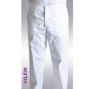 Kalhoty VILÉM