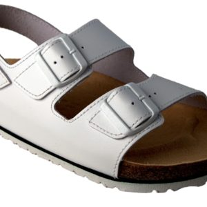 Ortopedická obuv FENIX