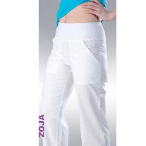 Kalhoty ZOJA